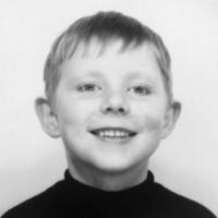 Eric Lucas avatar